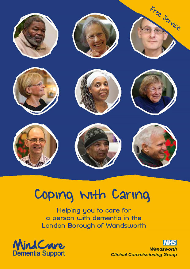 Wandsworth-Coping-with-Caring-Leaflet-front-cover_web