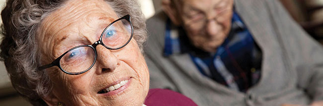 Coping with Caring for dementia carers